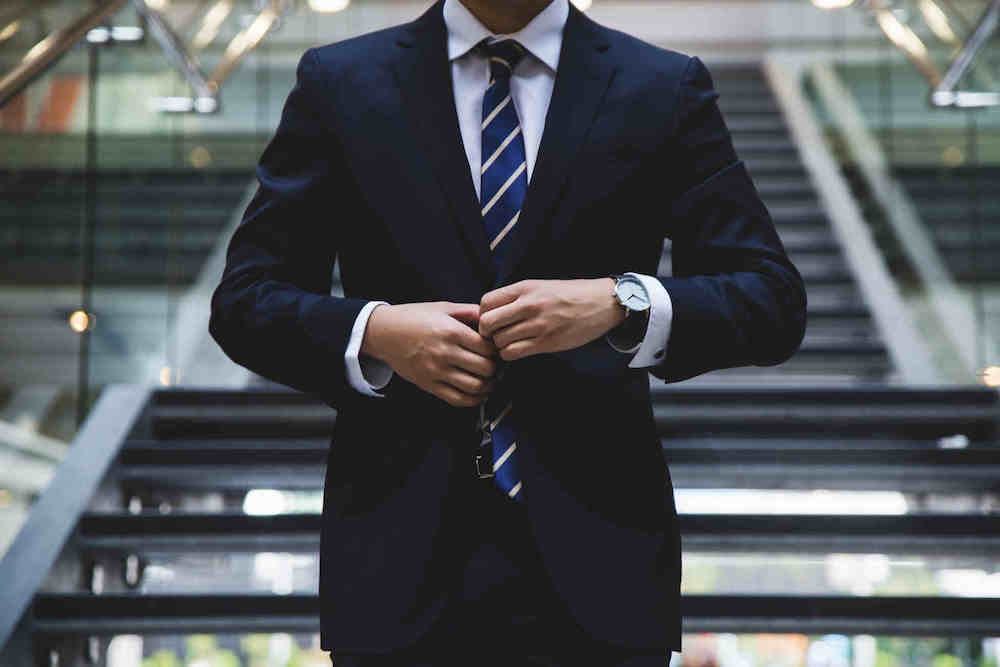How to stop fearing job interview and perform better